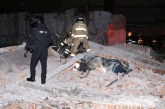 El sismo de mayor magnitud registrado en México: 8.4 grados de magnitud – LIVE