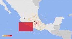 terremotoMexico-escritorio