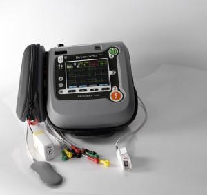 9-R-500 EMS