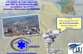 6e Journées Nationales du GARDEFA, 22-24 novembre Clermont-Ferrand