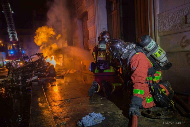 pompiers 4