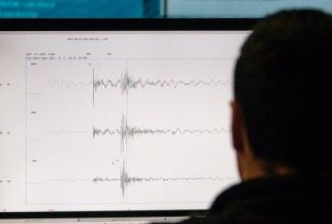 Nouvelle-Calédonie: séisme et alerte au tsunami