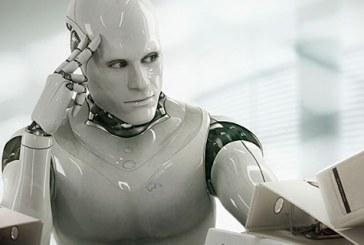 Sont les robots le futur de la santé et de la sécurité?