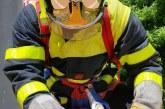 Reportage dans le coeur du secours: les pompiers et la sécurité civile de Côte Vermeille