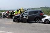 Questions de premiers secours à l'examen du permis de conduire