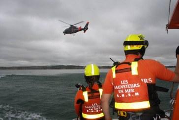 Secours et formation: les Sauveteurs en Mer du CFI de Calais – Côte d'Opale