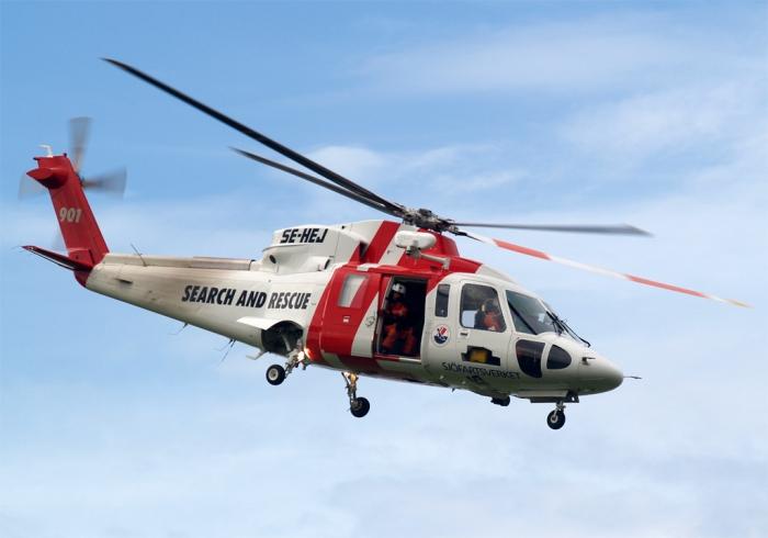 SE-HEJ_sweden_rescue