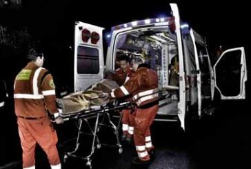 Invio dell'ambulanza in ritardo? La legge individua la responsabilità professionale ed emette una sentenza molto importante