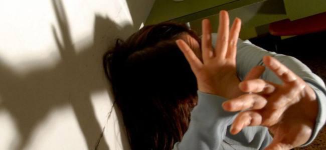 Come riconoscere un bimbo maltrattato quando arriva in PS?