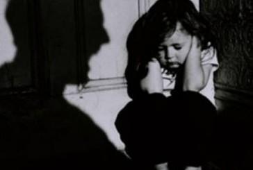 """Il maltrattamento e l'abuso sessuale in età pediatrica – """"Oltrepassare il valico"""", al di là del coraggio e della paura"""