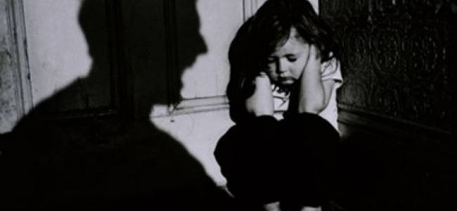20140611114410-abuso-minori[1]