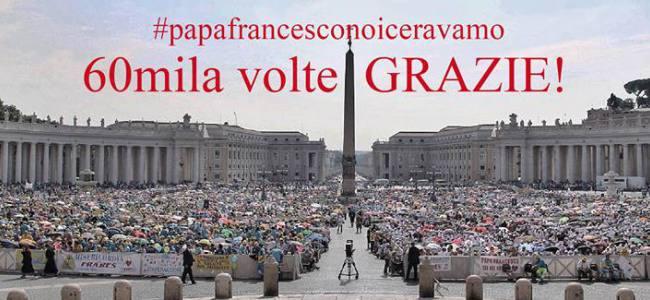 20140616112109-papafrancesco_misericordie650[1]