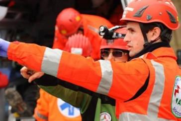 Anpas Emilia Romagna, la nuova presidente è Miriam Ducci