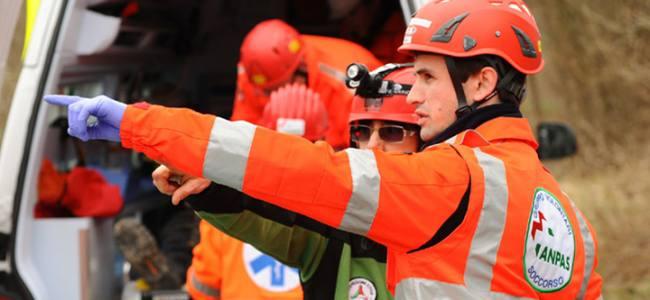 Formazione: la Liguria investe 132 mila euro sui soccorritori