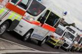 """Marche, le ambulanze si fermano: """"le associazioni non ricevono rimborsi dal 2013″. Nel frattempo parte il 112, con una sola centrale"""