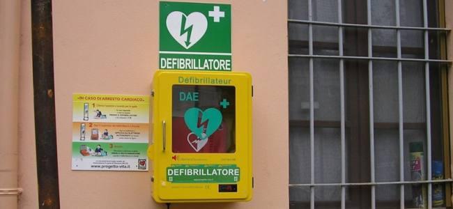 Public Access Defibrillation: un dovere civico per la salvaguardia della salute