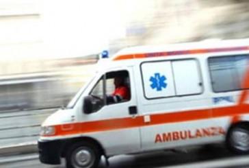 I dossi stradali fanno male ai pazienti in ambulanza?