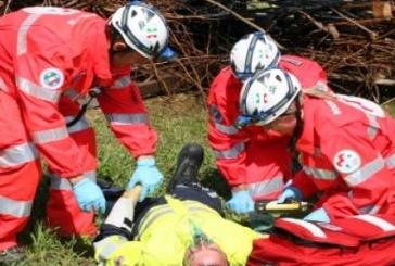 TSSA – Corso per l'approccio relazionale alle persone e al paziente in emergenza