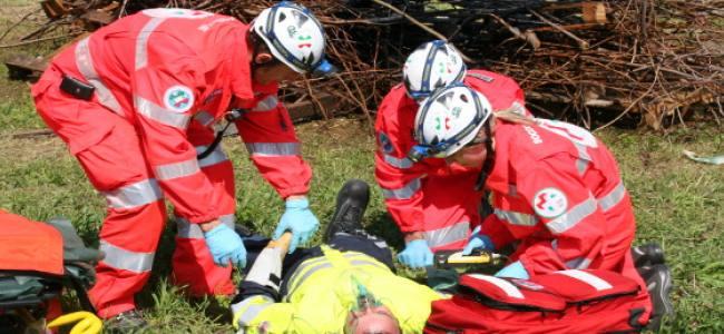 Specializzato in Emergenza-Urgenza? Non puoi lavorare in PS