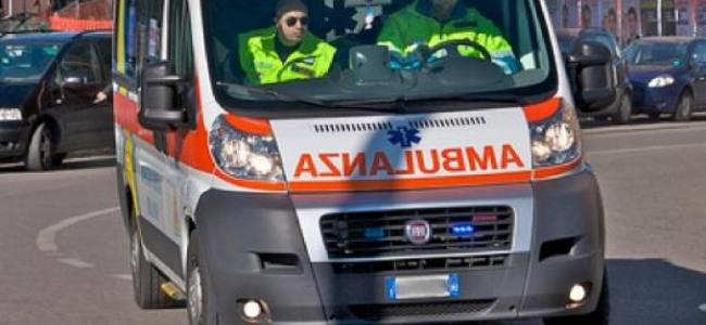 Ambulanze over 500 mila km, l'Emilia Romagna cerca soluzioni contro l'invecchiamento dei mezzi