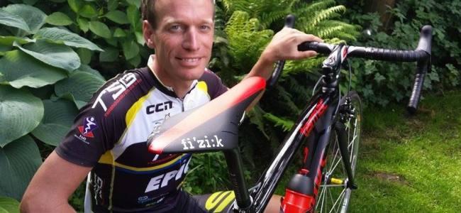20140723165322-ciclista-olanda-640