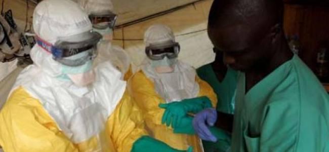 Ebola, emergenza al grado 3, il massimo della scala internazionale