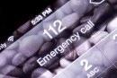 Caos 112 a Roma, è morta una persona mentre la telefonata attendeva una risposta