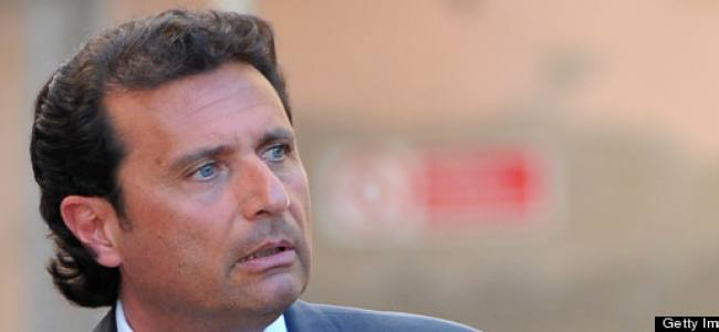 20140806181140-schettino_huffington