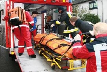 Trasmissioni automatiche Allison per operazioni critiche in ambulanza