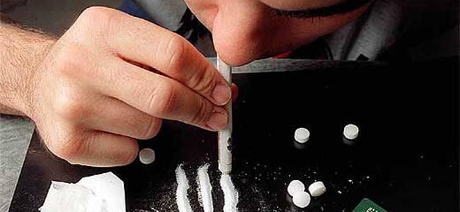 20140823120633-cocaina7