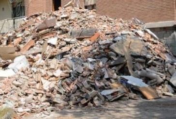 Lo Stato tassa la solidarietà, nuovo colpo alle vittime del terremoto dell'Emilia