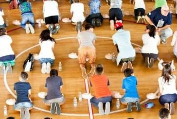 Formazione al soccorso e alla CPR nelle scuole: mettiamo i voti?