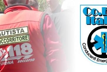 Co.E.S. ITALIA, congresso nazionale a Roma il 25 e 26 febbraio