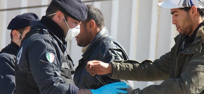 20140901162545-tbc-polizia-mare-nostrum