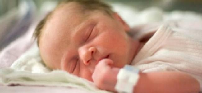 """Medest – """"Best practice"""" preospedaliera: arresto cardiaco nel neonato"""