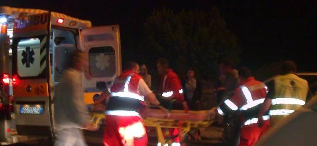20140902120821-ambulanza-intervenuta-per-soccorso-2
