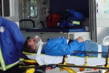 "Medest – ""Best practice"" preospedaliera: Arresto cardiaco da trauma"
