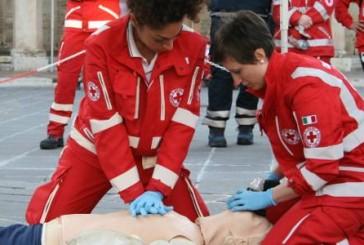 Scuola e volontariato: ripartono i progetti della Croce Rossa