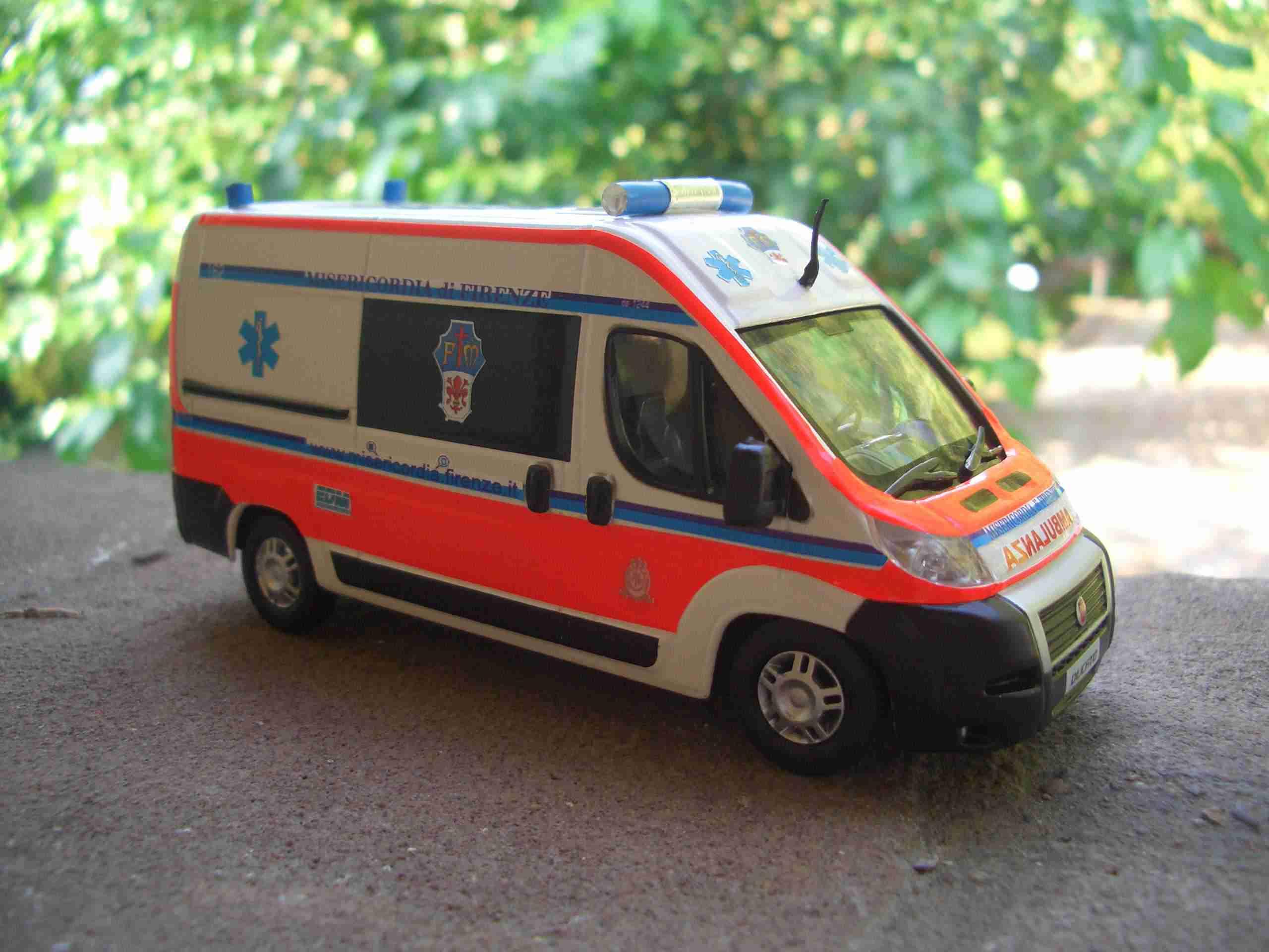 20140917115044-ambulanza-edm