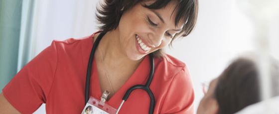 Uscire dall'ospedale: piani di cura a intensità variabile per il paziente con grave cerebrolesione acquisita: una riflessione