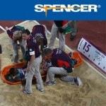 Spencer Spencer