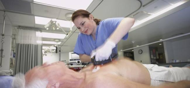 Rianimazione: medicina difensiva o accanimento terapeutico? PARTE 1