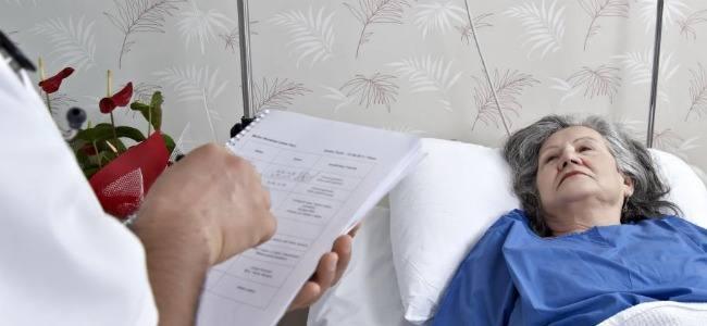 Rianimazione: medicina difensiva o accanimento terapeutico? PARTE 2