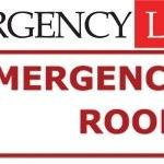 Emergency Live