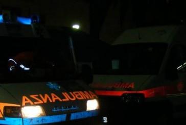 La Camorra nel volontariato: 8 arresti a Napoli