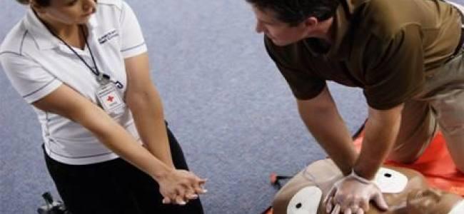 Simulazioni come metodo per formare i medici alla pratica clinica
