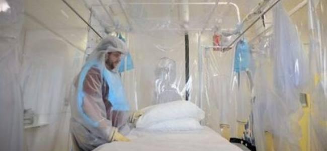 """A Savona non c'è l'Ebola: """"Da escludersi il contagio"""""""
