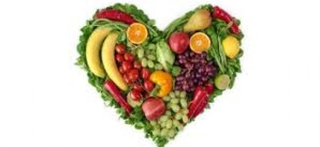 Ricette di cucina che soddisfano il palato e salvano il cuore