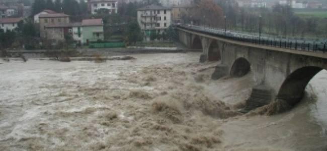 Alluvione Genova: giovedì 16 Ottobre proclamato il lutto cittadino