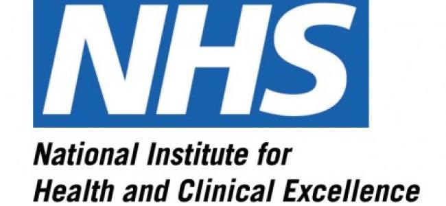 Le nuove linee guida sulla diagnosi e la cura dello scompenso cardiaco acuto